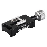 Adapter Genesis Base CL-20HS