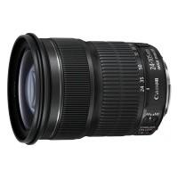 Obiektyw Canon EF 24-105mm f/3,5-5,6 IS STM (OEM)