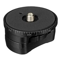 Adapter panoramiczny Manfrotto MN627