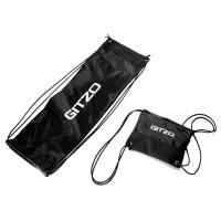 Pokrowiec Gitzo GC55X19A0 Easy Bag
