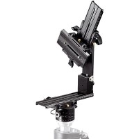 Głowica panoramiczna Manfrotto MN303SPH VR Cubic