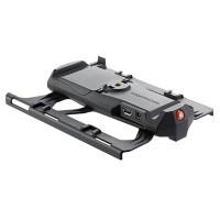 Manfrotto Digital Director dla iPad Air i lustrzanek Canon/ Nikon