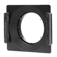 Holder NiSi 150mm do Sigma 20mm f/1.4 DG HSM ART
