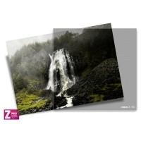 Filtr Cokin Z153 - neutralnie szary ND4 z serii Z-PRO