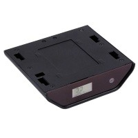 Akumulator do lamp Fomei Digitalis Pro T400/ T600/ T400TTL/ TX400 TTL/ TX600 TTL - FY3046