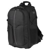 Plecak fotograficzny Tenba Shootout 24L Backpack Black
