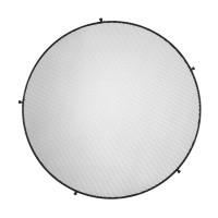 Plaster miodu do nakładki Beauty Dish Quadralite 70cm