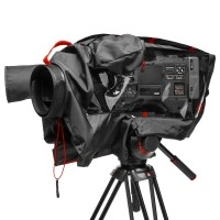 Osłona przeciwdeszczowa Manfrotto Pro Light MB PL-RC-1