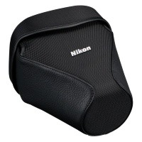 Kabura Nikon CF-DC5