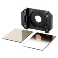Zestaw NiSi Prosories P1 - Mobile Filters kit
