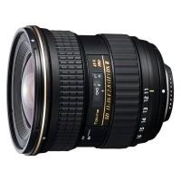 Obiektyw Tokina AF 11-16mm f/2.8 AT-X 116 PRO DX II (Sony)