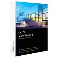 DxO Viewpoint 3.0 - WYSYŁKA W 24H
