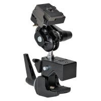 Zestaw Manfrotto 035.155RC