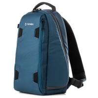 Plecak fotograficzny Tenba Solstice 7L niebieski