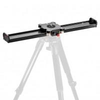 Slider Manfrotto MVS060A 60cm - WYSYŁKA W 24H