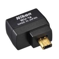 Adapter bezprzewodowy Nikon WU-1a