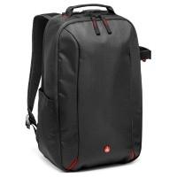 Plecak fotograficzny Manfrotto Essential MB BP-E - WYSYŁKA W 24H