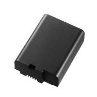 Adapter do zasilacza sieciowego EH-5 - Nikon EP-5D