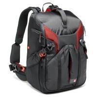 Plecak fotograficzny Manfrotto Pro Light MB PL-3N1-36 - WYSYŁKA W 24H