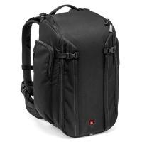 Plecak Manfrotto Professional 50 (MB MP-BP-50BB) - WYSYŁKA W 24H