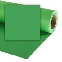 Colorama CO933 Chromagreen/Nettle - tło fotograficzne 2,18m x 11m
