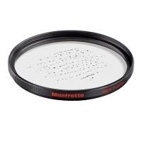 Filtr UV Manfrotto Advanced 55mm