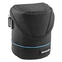 Pokrowiec Cullmann ULTRALIGHT pro Lens 200