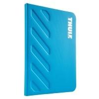 Futerał ochronny Thule Gauntlet na iPad mini niebieski - WYSYŁKA W 24H