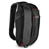 Plecak sling Manfrotto MB PL-FT-8 Pro Light FastTrack-8