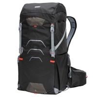 Plecak fotograficzny MindShift Gear UltraLight Dual 36L - Black Magma