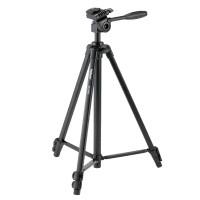 Statyw fotograficzny Velbon EX-330Q