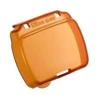 Filtr do światła żarowego Nikon SZ-3TN