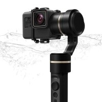 Gimbal ręczny Feiyu-Tech G5 do kamer GoPro