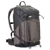 Plecak fotograficzny MindShift Gear BackLight 36L Charcoal