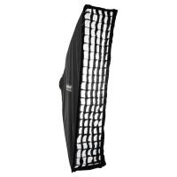 Grid do softboksu Hotrod Strip 2630 - Lastolite LL LS2930