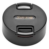 Dekielek przedni Tokina 74B9002-03T do AT-X 16-28mm
