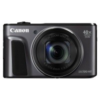Aparat cyfrowy Canon PowerShot SX720