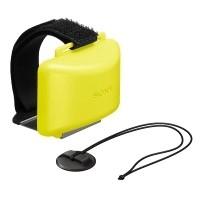 Pływak do kamery Action Cam - Sony AKA-FL2