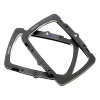 Ramka do mocowania filtrów żelowych do Strobo Kit Lastolite LL LS2603