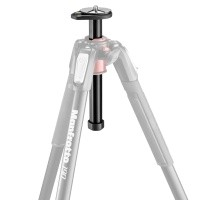 Krótka kolumna Manfrotto 190XSCC do statywów Manfrotto 190