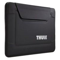 Futerał ochronny Thule Gauntlet 3.0 (TGEE2252) na 12-calowego MacBooka