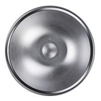Beauty dish (Radar) Quadralite 55cm - WYSYŁKA W 24H