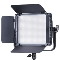 Lampa LED Phottix Kali600 Studio LED