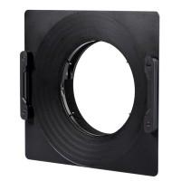 Uchwyt filtrowy NiSi system 180mm do Irix 11mm f/4