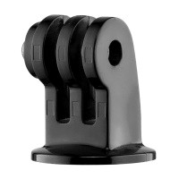Mocowanie statywowe do kamer GoPro - Manfrotto EXADPT - WYSYŁKA W 24H