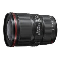 Obiektyw Canon EF 16-35mm f/4L IS USM