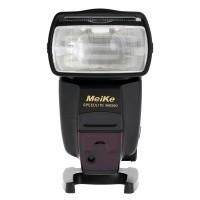 Lampa błyskowa Meike MK-580