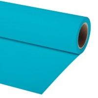 Colorama CO102 Aqua - tło fotograficzne 2,7m x 11m