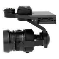 Kamera DJI Zenmuse X5R