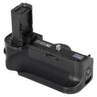 Battery pack MeiKe MK-A7 do aparatów Sony A7, A7R, A7S